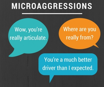 resizedimage355297-campus-microaggressions